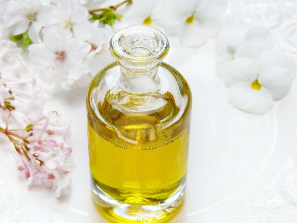 Parfümöle - Auf der Suche nach dem richtigem Duft