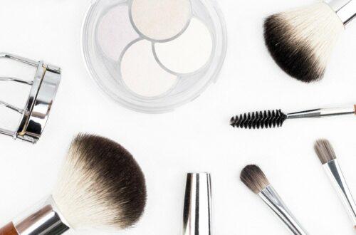 Worauf es beim Produktdesign von Kosmetikprodukten ankommt