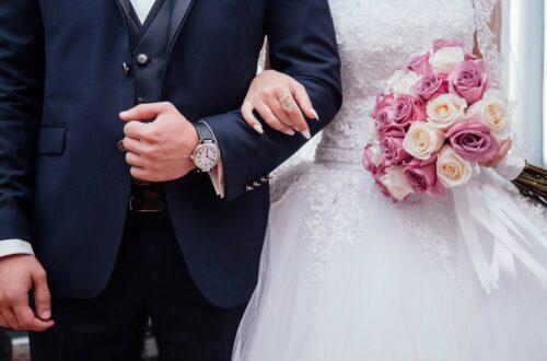 Seifenparty Einladung und Hochzeitsdanksagungen