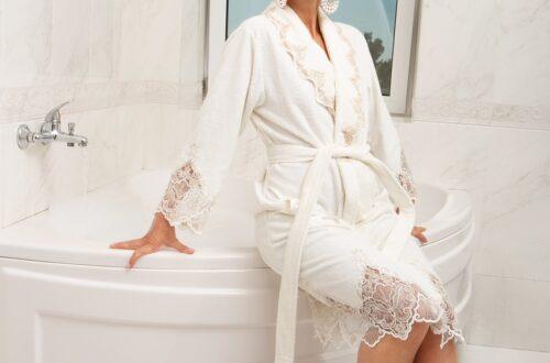 Erkältungsbad für die Erkältungszeit _ Wellness für zuhause