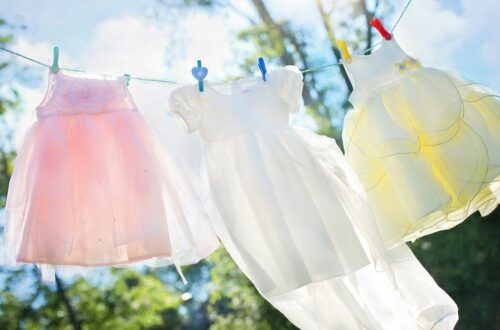 Waschmittel im Test auf SternTV