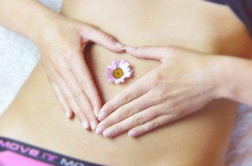 Die richtige Hautpflege für Dein Alter mit einer Emulsion