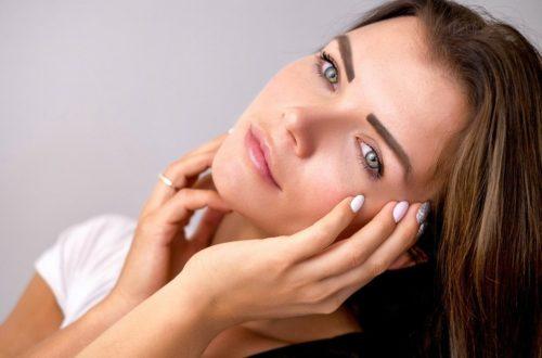 Marula-Öl für schönere Haut