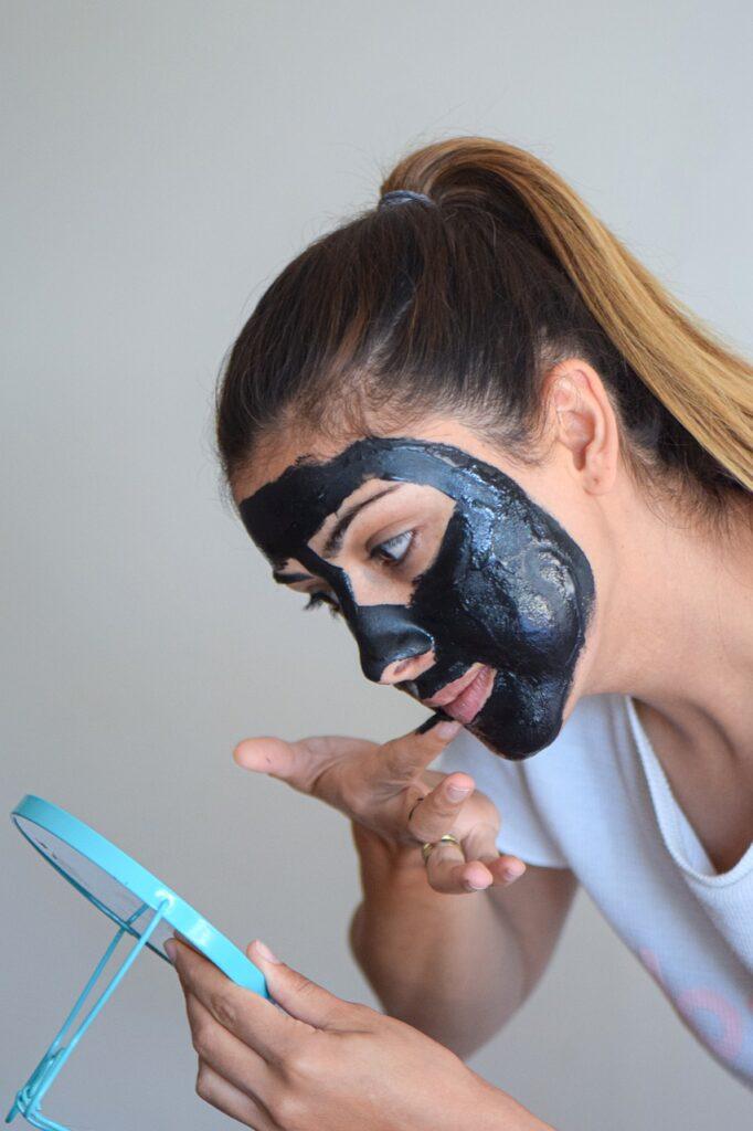 Bogenmasken: Gibt es wissenschaftliche Beweise für positive Ergebnisse?