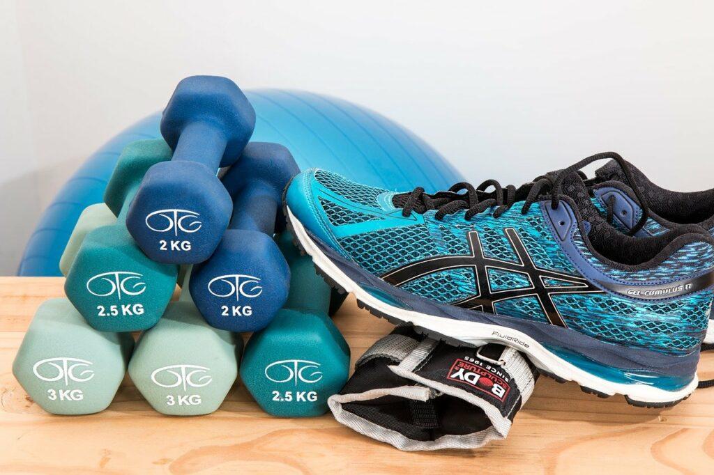 Wellness-Geräte für ein gesünderes und entspanntes Leben