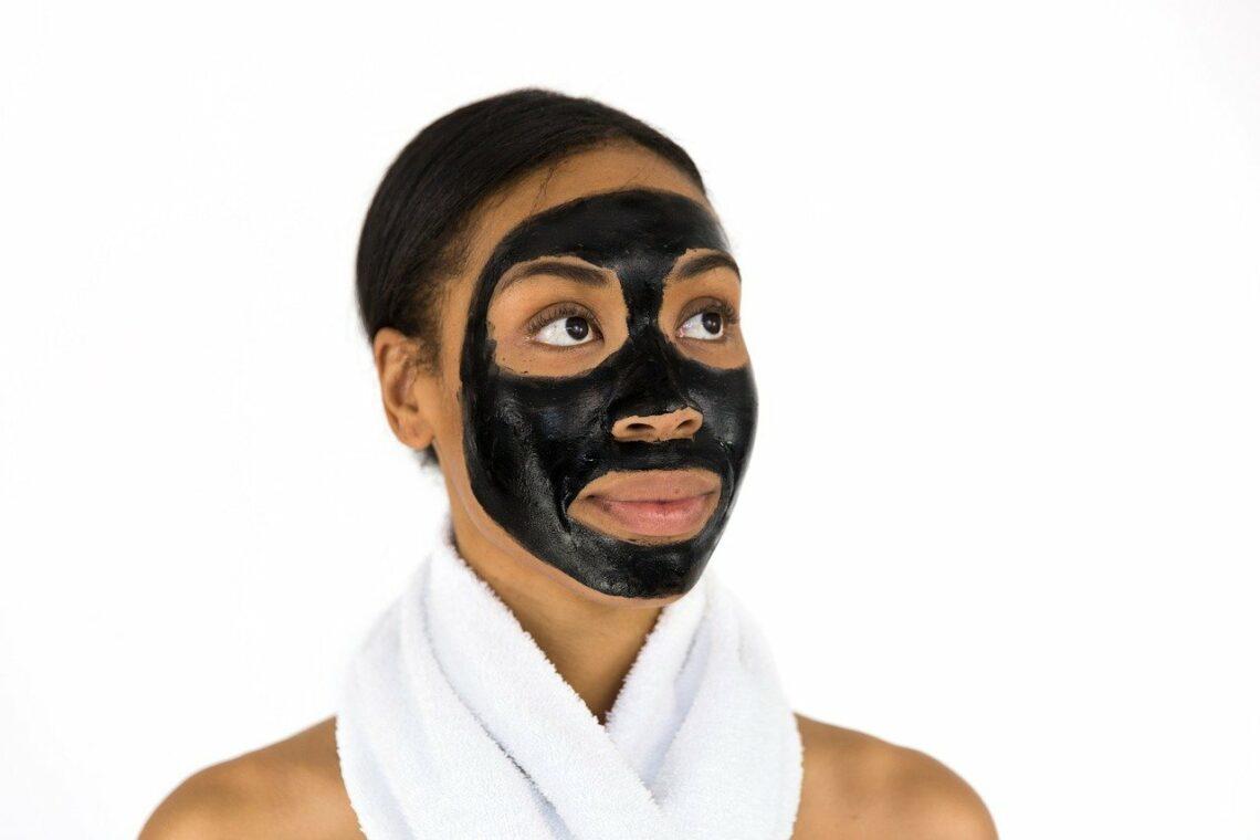 Gesichtsmasken selber machen – So einfach geht's!
